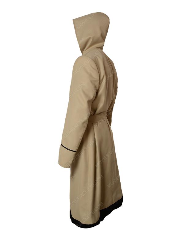 13th-doctor-who-jodie-whittaker-hoodie-coat
