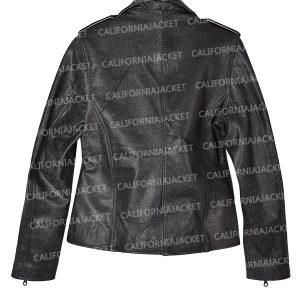 captain-marvel-carol-danvers-black-leather-biker-jacket
