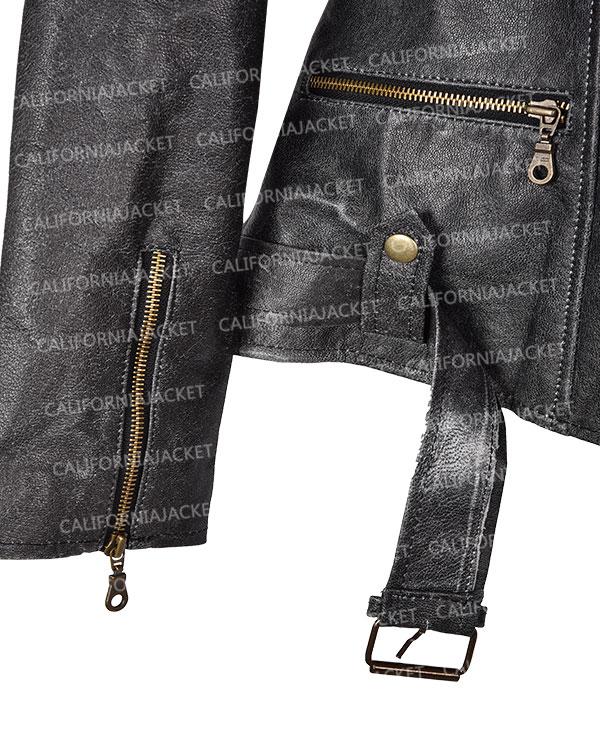 captain-marvel-black-leather-moto-jacket