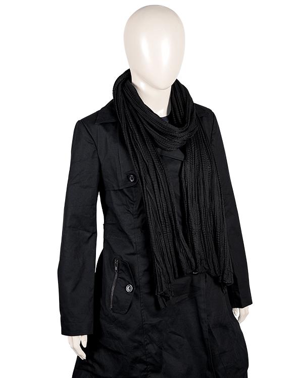 Jennifer Lawrence Silver Linings Playbook Black Coat