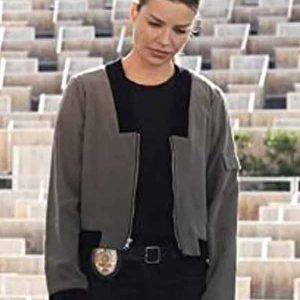 Lauren-2021-German-Lucifer-Grey-Jacket