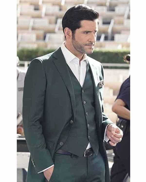 Lucifer-S05-Grey-Tom-Ellis-Suit