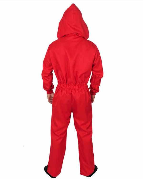 Money-Heist-La-Casa-De-Papel-Red-Costume