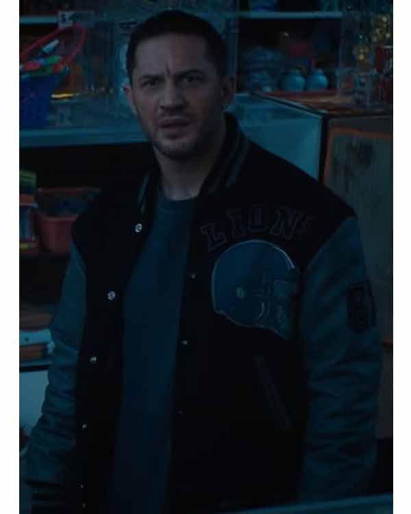 Venom-2-Tom-Hardy-Bomber-Jacket