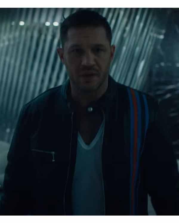 Venom-2-Tom-Hardy-Leather-Jacket