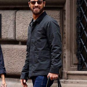 adrian false positive justin theroux jacket