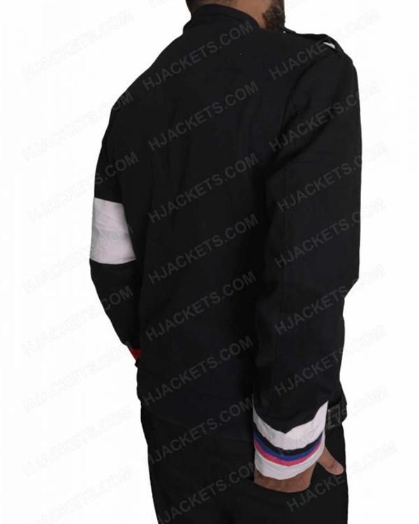 coldplay-viva-la-vida-chris-martin-cotton-jacket