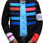 coldplay-viva-la-vida-chris-martin-jacket