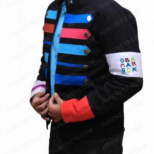 coldplay-viva-la-vida-chris-martin-military-jacket