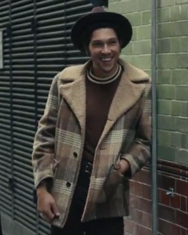 cruella-joel-fry-brown-check-coat
