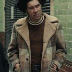 cruella-joel-fry-checkered-coat