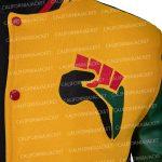 donovan-mitchell-hbcu-pride-letterman-patch-jacket