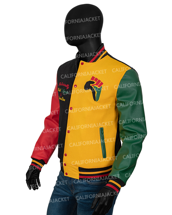 donovan-mitchell-hbcu-pride-varsity-jacket