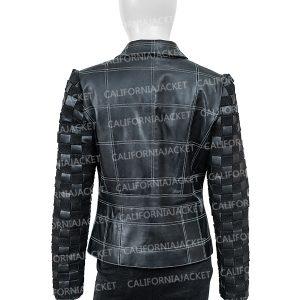 emma-stone-cruella-deville-black-jacket