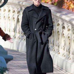 ewan mcgregor halston wool coat