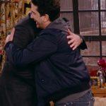 friends-the-reunion-david-schwimmer-polyester-jacket