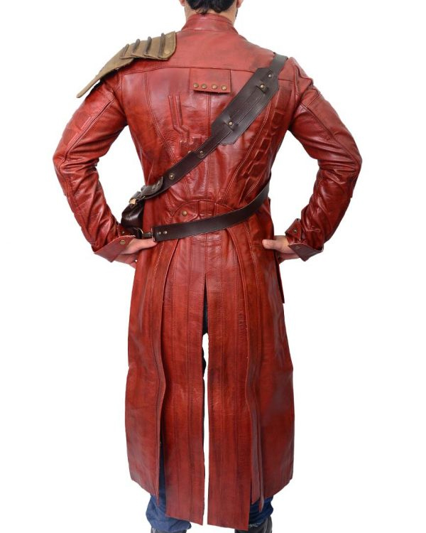 gotg-peter-quill-leather-coat