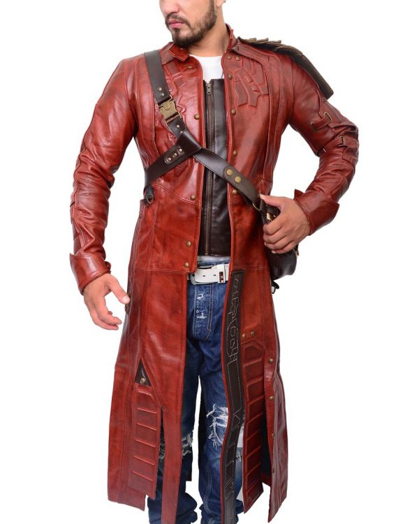 guardians-of-the-galaxy-peter-quill-leather-coat