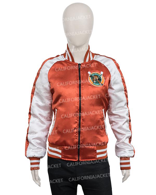 karen-gillan-gunpowder-milkshake-jacket