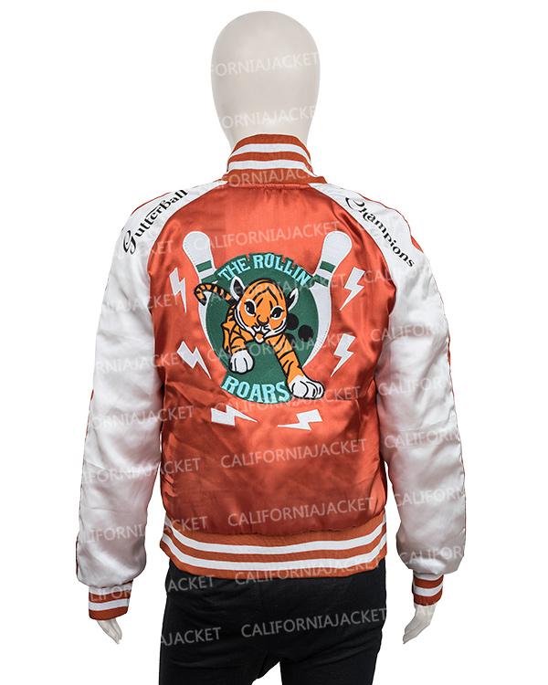 karen-gillan-gunpowder-milkshake-orange-jacket