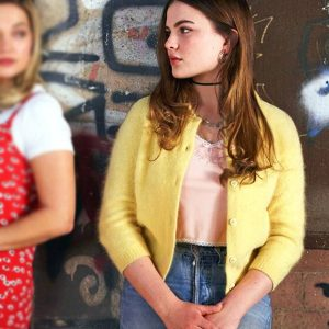 kate wallis cruel summer olivia holt yellow jacket