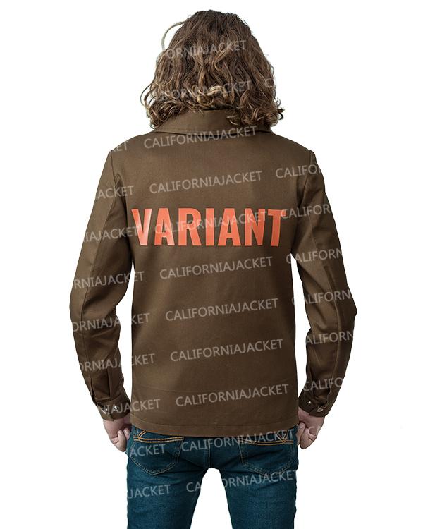 loki-2021-brown-coat-for-men