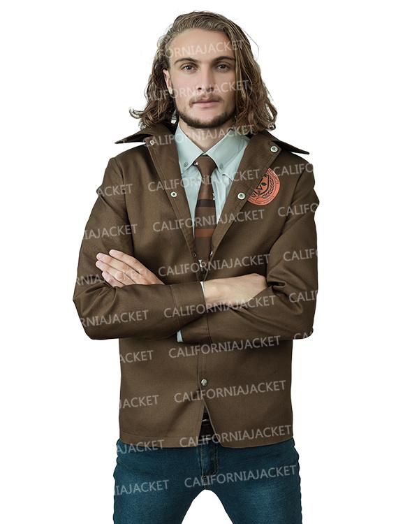 loki-2021-brown-coat