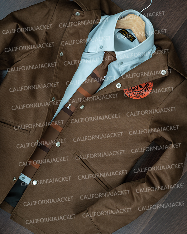 loki-2021-tv-series-coat