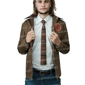 loki-brown-coat
