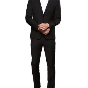 lucifer-morningstar-tom-ellis-suit