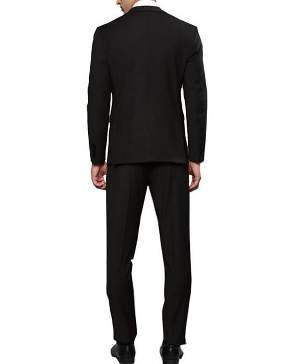 lucifer-morningstar-tom-ellis-wool-blend-suit
