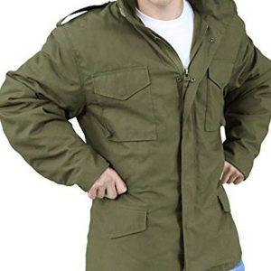 rambo-5-sylvester-stallone-cotton-jacket
