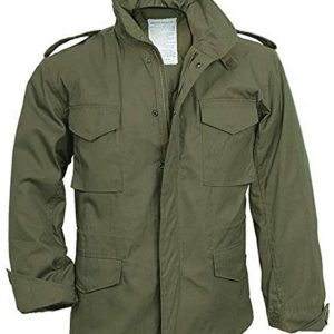 rambo-5-sylvester-stallone-jacket