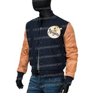 the-natural-roy-hobbs-fleece-jacket