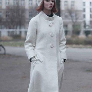 the-queens-gambit-anya-taylor-joy-coat
