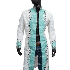 the-umbrella-academy-klaus-hargreeves-s02-white-coat