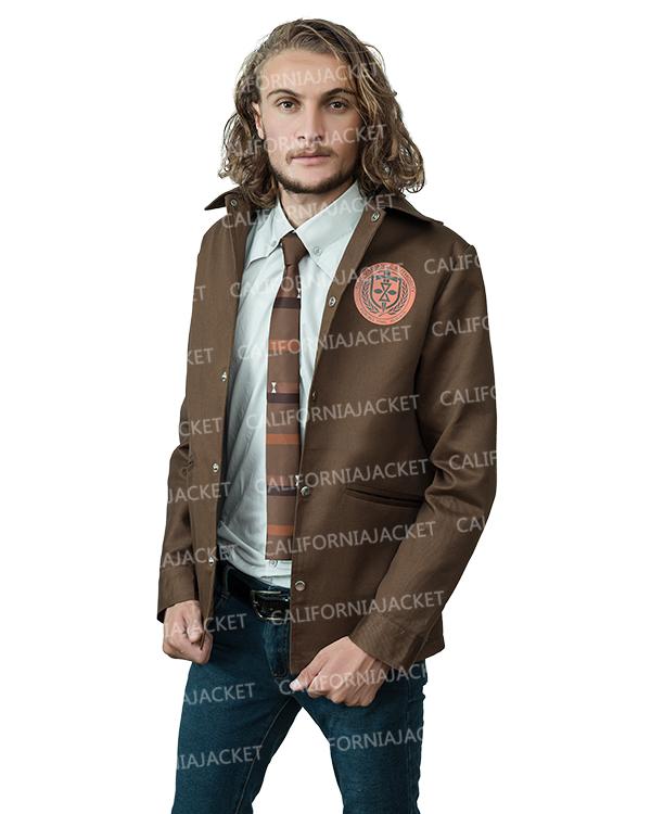 tom-hloki-2021-coat