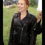 Black-Widow-2021-Natasha-Romanoff-Motorcycle-Jacket