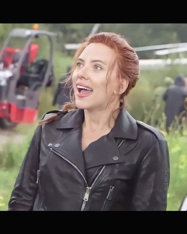 Black-Widow-2021-Natasha-Romanoff-MotorcycleBlack-Jacket