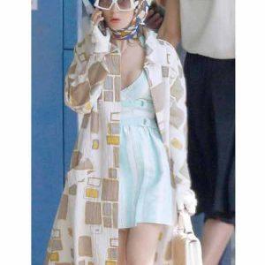 Emily-In-Paris-Lily-Collins-Coat