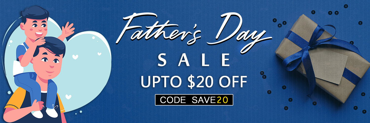 FATHER'S-DAY123 (1)