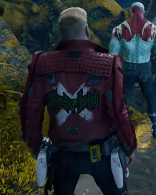 Guardians-Of-The-Galaxy-Star-Lord-2021-Jacket