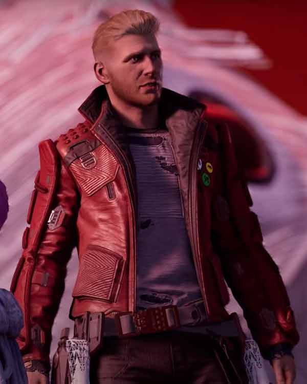 Marvel's-2021-Guardians-of-the-Galaxy-Star-Lord-Game-Jacket