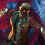 Marvel's-Guardians-of-the-Galaxy-2021-Star-Lord-Game-Jacket