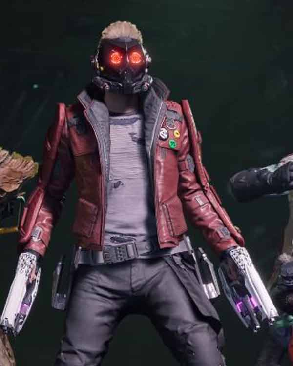 Marvel's-Guardians-of-the-Galaxy-Star-Lord-Game-Jacket.JPG4643