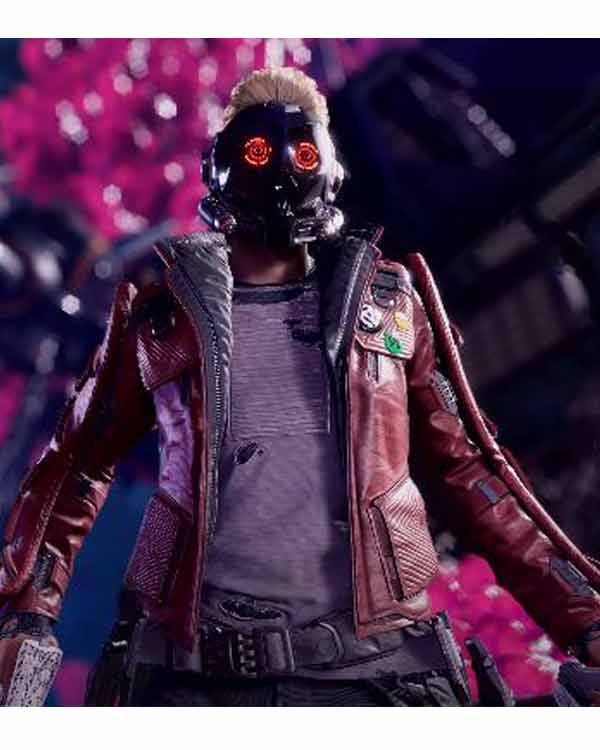 Marvel's-Guardians-of-the-Galaxy-Star-Lord-Game-Leather-Jacket