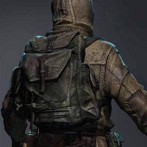 S.T.A.L.K.E.R.-2-Rookie-Stalker-Backpack