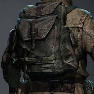 S.T.A.L.K.E.R.-2-Rookie-Stalker-Leather-Backpack