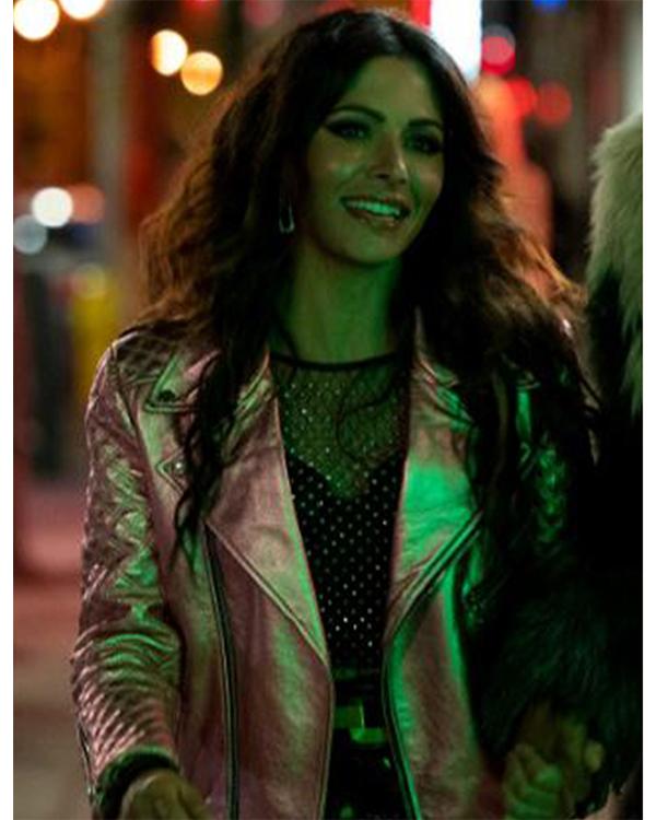 SexLife-Tv-Series-Adam-Demos-Jacket