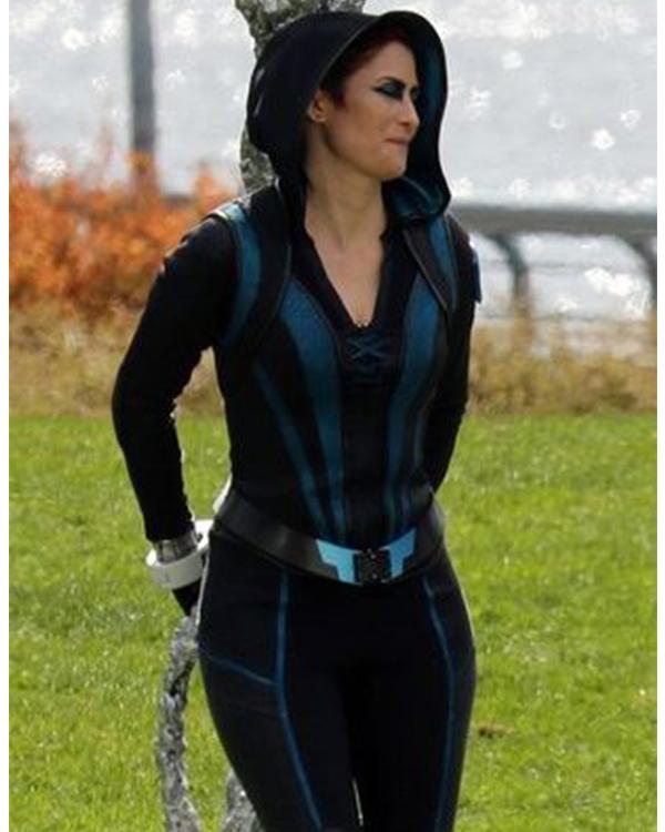 Supergirl-Chyler-Leigh-Hoodie-Jacket